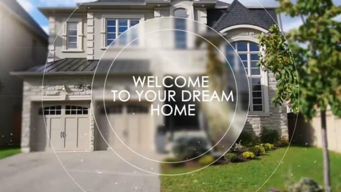 19282486 Real Estate Presentation $50