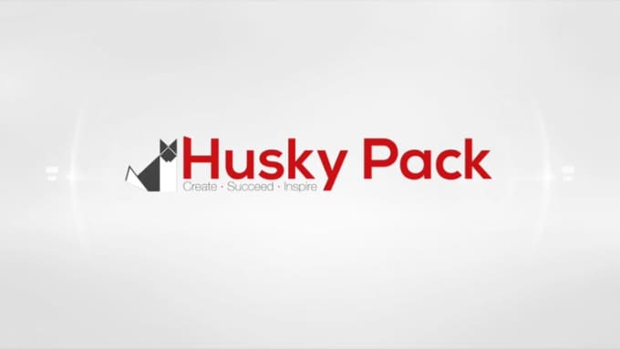 NewHuskyPack2