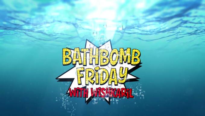 BATHBOMB_FRIDAY_Full_HD_1920X1080
