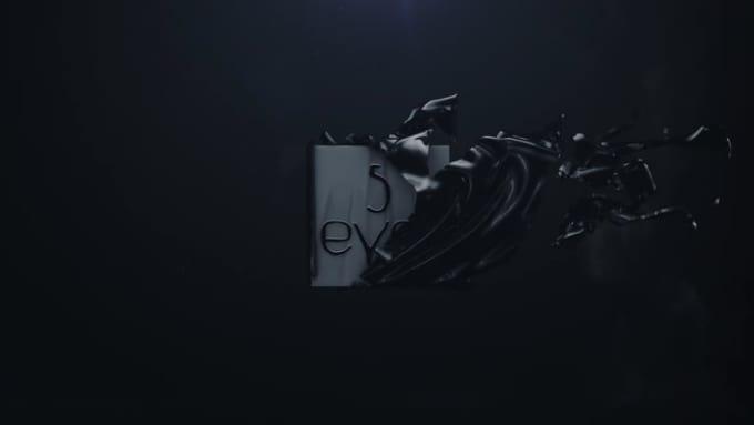 sevraax-dark-FO4E52DF6A48