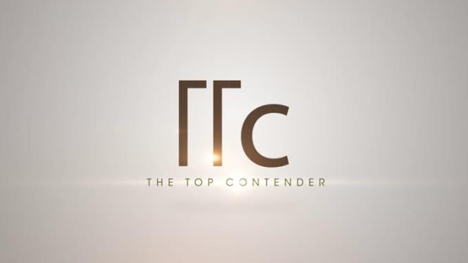 TTC intro