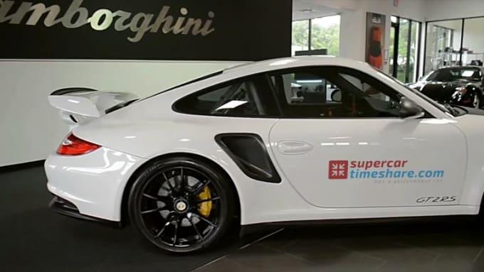 Porsche_supercar