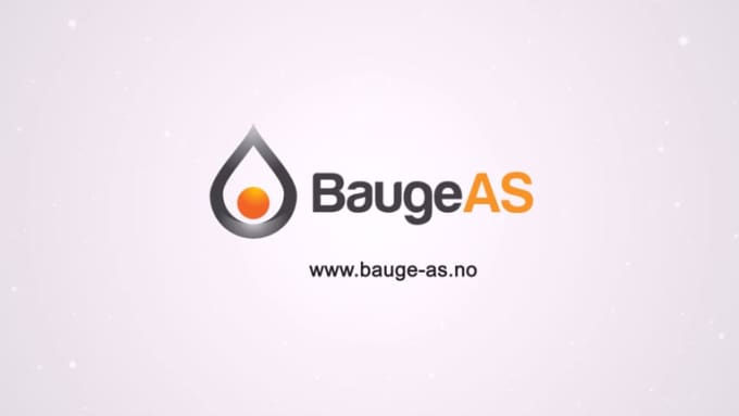 Bauge White With Website