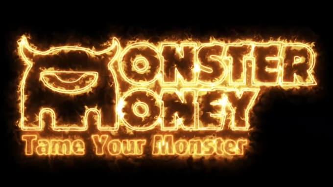monster_x264