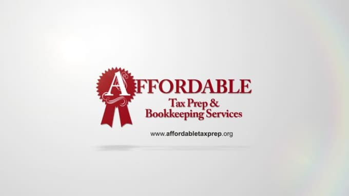 Affordable_Tax_Prep_Promo