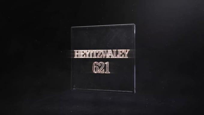 HeyItzWaley 621