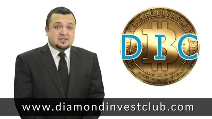 diamondinvest