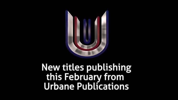 Urbane_Feb