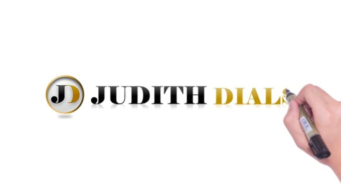 judith dials video intro2