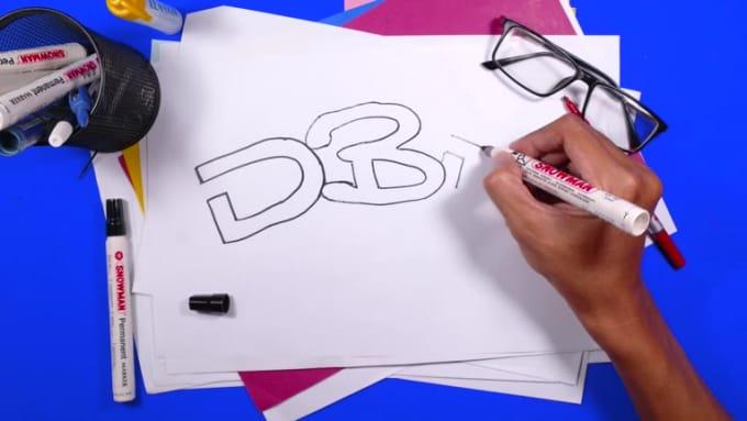 DBD-1080p