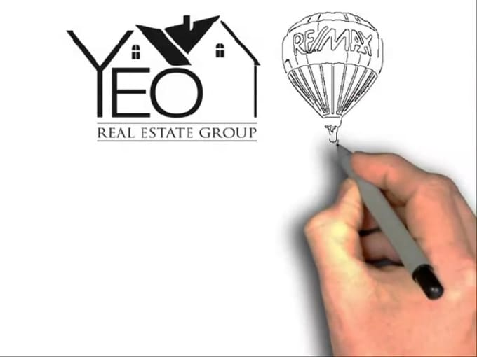 YEO Real Estate Group Video