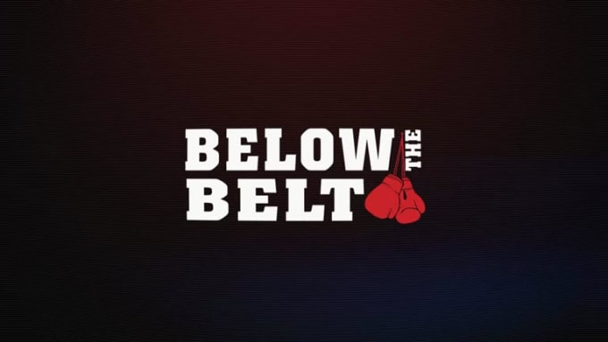 below-belt-noring