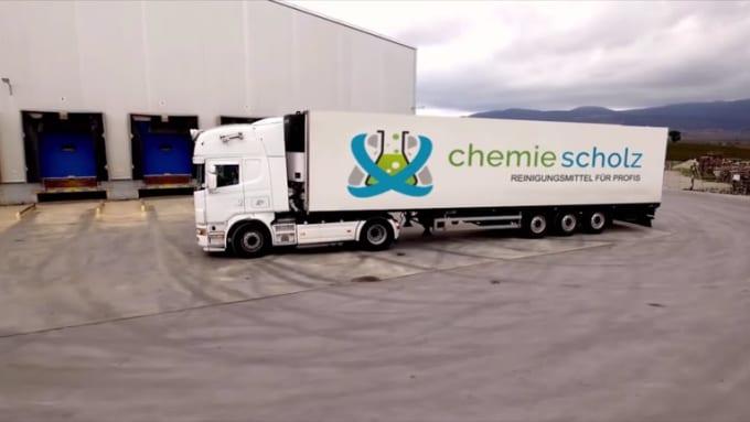 chemie_scholz_video1