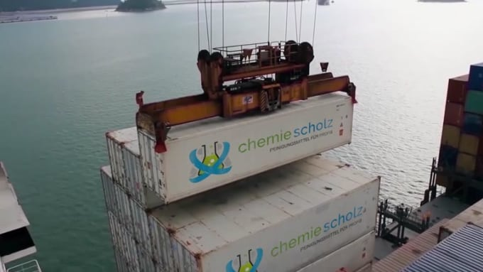 chemie_scholz_video2