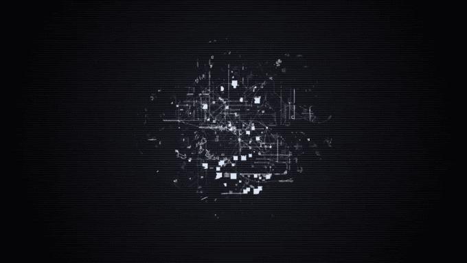 alexdwaves-1080p-Loop