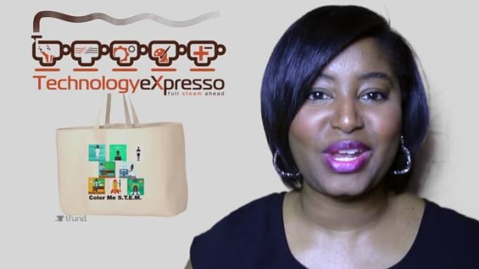 Technology Espresso