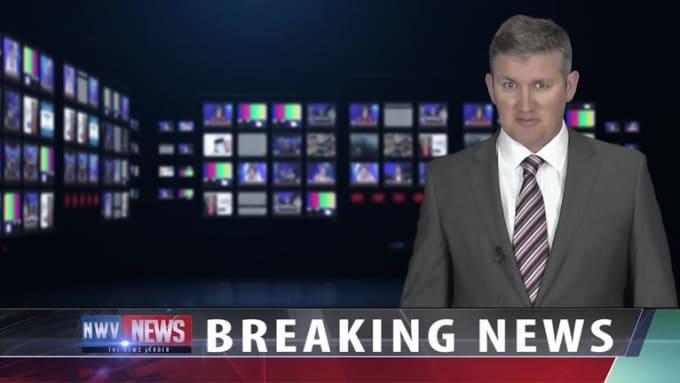 romy new notebook news