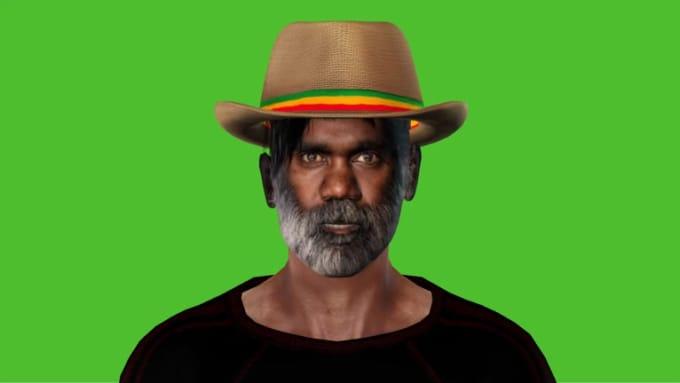 indigenous5-with voice script