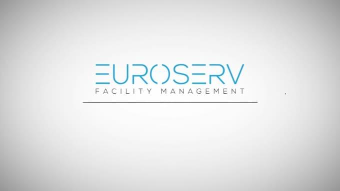 Euroserv Intro