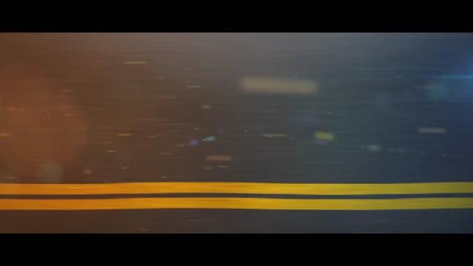 Video_Edit_F