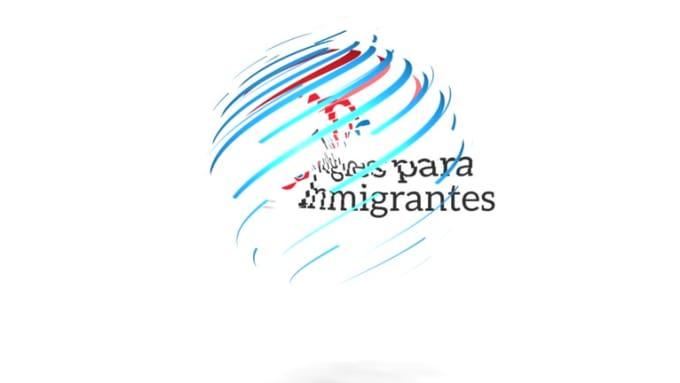 InglesParaInmigrantes Intro 9-1