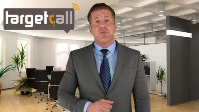 targetcall-3