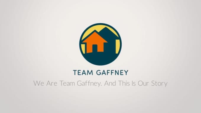 THE GAFFNEY GROUP VIDEO EDITED