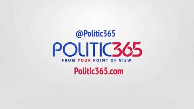 Politic365_HDIntro