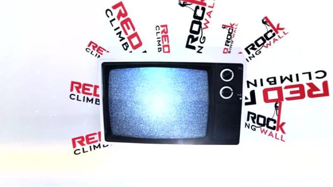 RedRock_HD