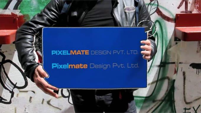 pixelmate2014