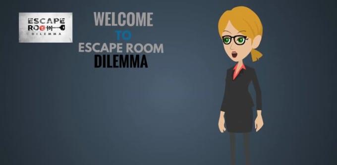 DILEMMA REMODIFIED MP4