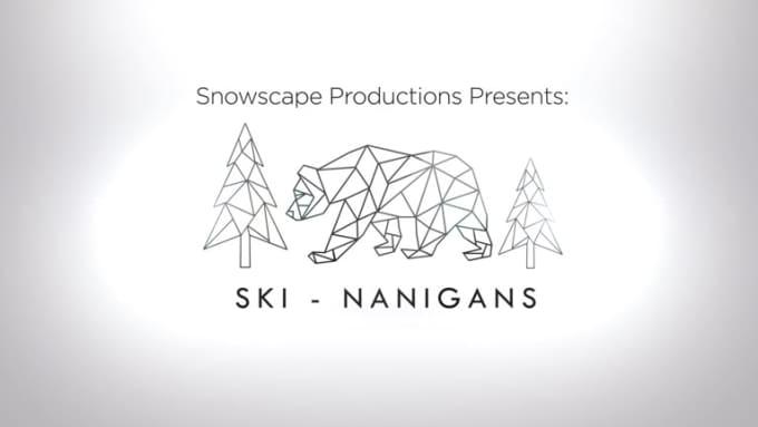 Ski Intro 2b