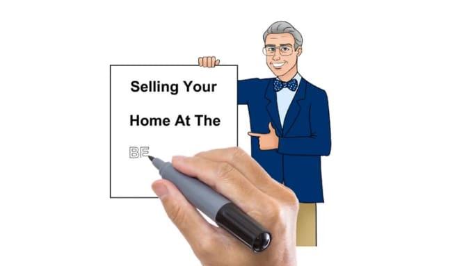 sellingyourhome