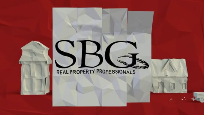 sbg-real-estate-kentucky-seo-company-bristol
