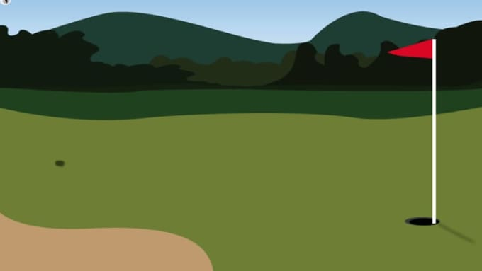 golf ad final2 mp4