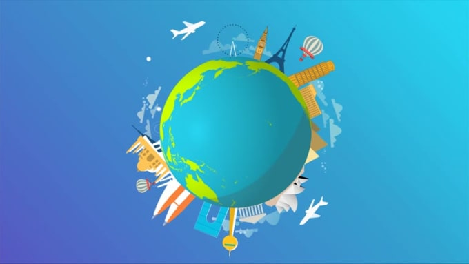 World Travel-10-Higher Logo scaled-02