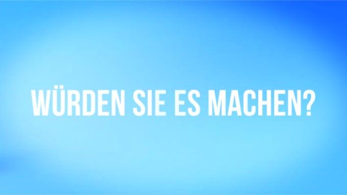 maikalbrecht-promo-video-german