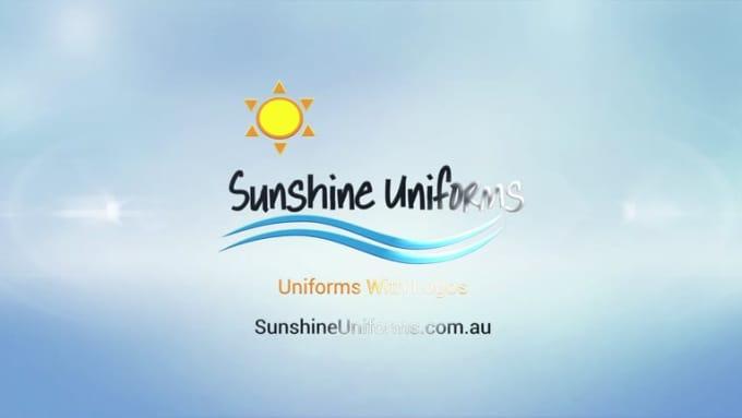 SunshineUniforms_HDintro3