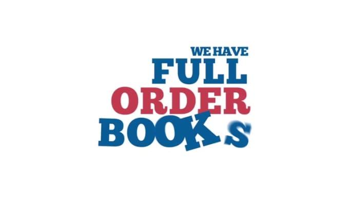 Order - Final