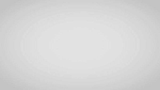 video-r1