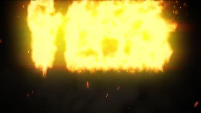 Flame_O2