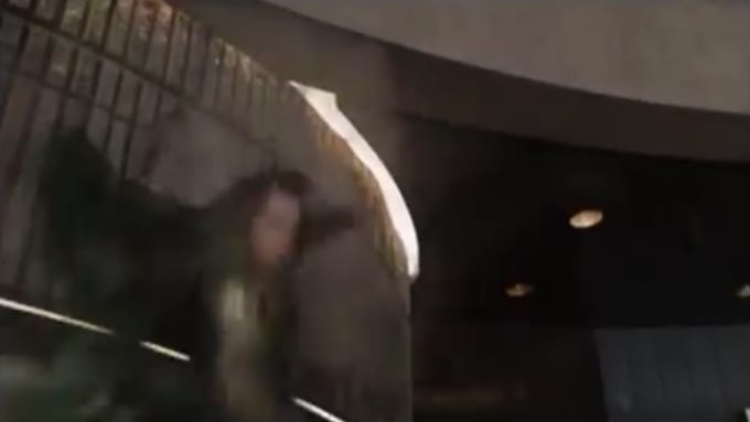 Fiverr Video 363