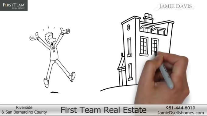 Real Estate Video 1_2