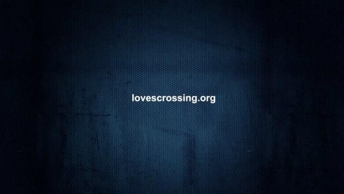 lovescrossing