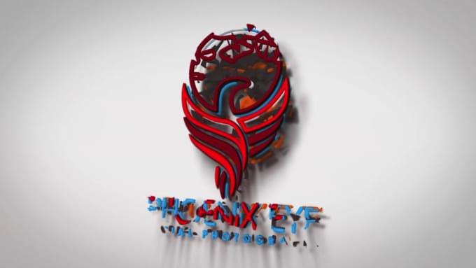 Phoenx eye