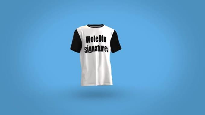 woleintdele shirt_x264