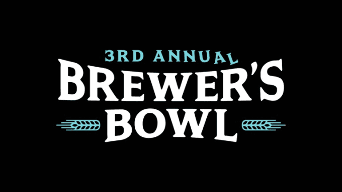 BrewersBowl 2017_HD3