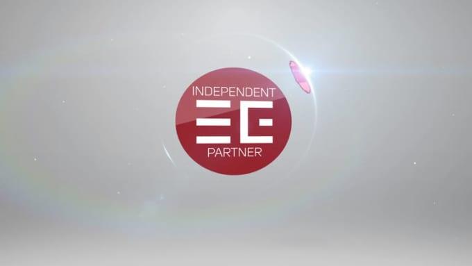 Independent Partner 19