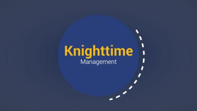 Knightt2