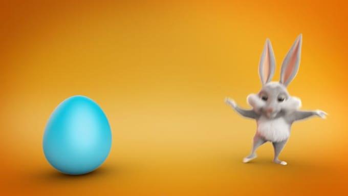 bobmorris_Bunny_Wishes